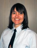 Daniela Röth