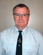 Dirk Sandmann