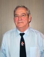 Peter Eichhorn