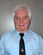 Rolf Steinbrecher